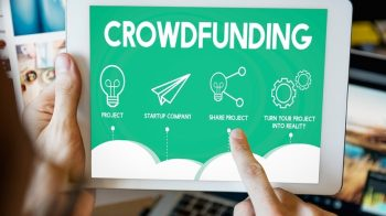 Crowdfunding: Pengertian, Cara Kerja dan Jenisnya